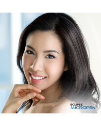MicroPen Skin Micro Needling Therapy