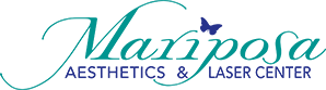 Mariposa Aesthetics & Laser Center